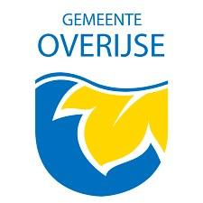 Afbeeldingsresultaat voor Overijse logo