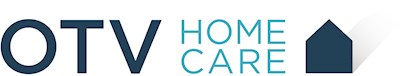 Logo OTV Home Care.jpg