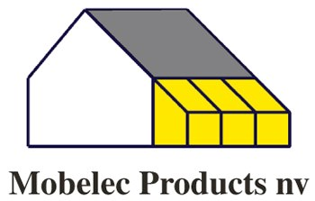 Logo Mobelec Products.jpg