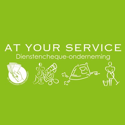 Logo At Your Service.jpg