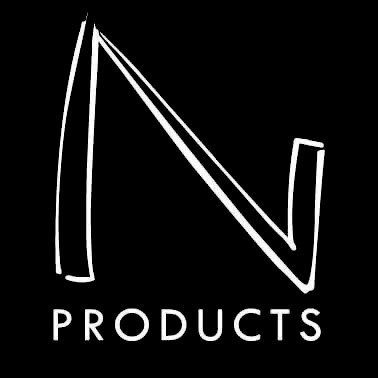 Logo N products.jpg