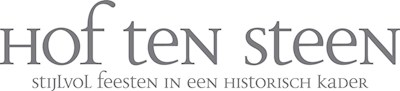 Logo Hof ten Steen.jpg