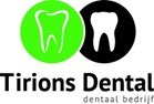 Logo Tirions Dental.jpg