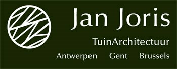 Logo Jan Joris.jpg