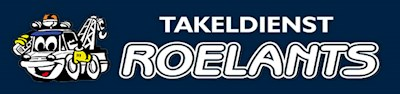 Logo Roelants Takeldienst.jpg