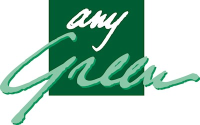 Logo Any Green.jpg