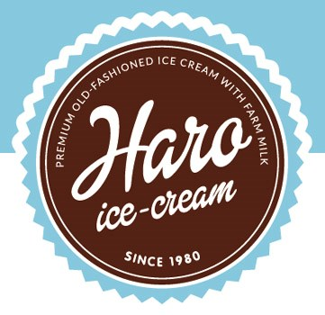Logo Haro icecream.jpg