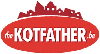 Logo The Kotfather.jpg