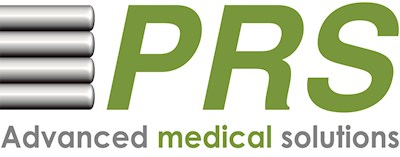 Logo PRS Medical Solution.jpg