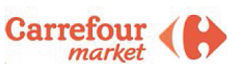 logo carrefour.PNG (1)