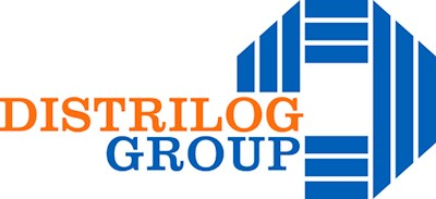 Logo Distrilog Group.jpg