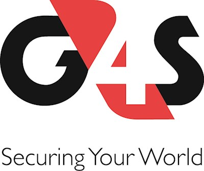Logo G4S Security Systems.jpg