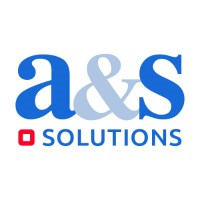 Logo A&S Solutions.jpg