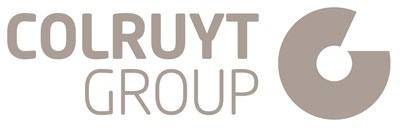 colruyt_group.jpg