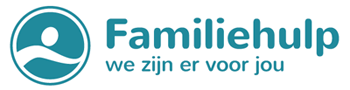 Logo Familiehulp NEW.png