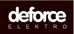 Logo Deforce Electro.jpg